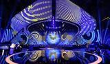 Showbiz, Δείτε, Eurovision 2017,Showbiz, deite, Eurovision 2017