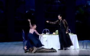 Οπερα, Βόλφγκανγκ Αμαντέους Μότσαρτ, opera, volfgkangk amanteous motsart