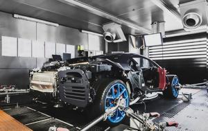 Δες, Bugatti Chiron [National Geographic], des, Bugatti Chiron [National Geographic]