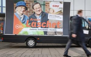 Γερμανία, Κλέινει, Σοσιαλδημοκρατών- Χριστιανοδημοκρατών, Βεστφαλία, germania, kleinei, sosialdimokraton- christianodimokraton, vestfalia
