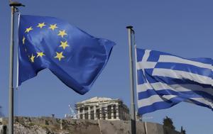 ΔΝΤ, Ελλάδα, dnt, ellada