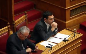 Τσίπρα, tsipra