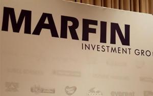 Ενίσχυση, Marfin Investment Group, 2016, enischysi, Marfin Investment Group, 2016