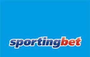 Sportingbet, 1ο No Finish Line Athens, Sportingbet, 1o No Finish Line Athens