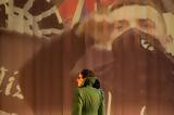 """""""Απόψε, Lola Blau"""", Ίδρυμα Μιχάλης Κακογιάννης…,""""apopse, Lola Blau"""", idryma michalis kakogiannis…"""