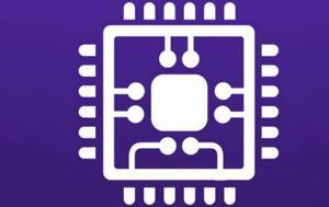 Νέο, CPU-z, neo, CPU-z