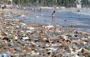 Η εφεύρεση που θα αποφέρει εκατομμύρια από τη διάσωση των ωκεανών
