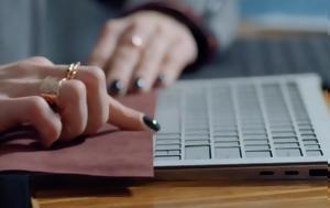 Σας, Surface, USB-C, sas, Surface, USB-C