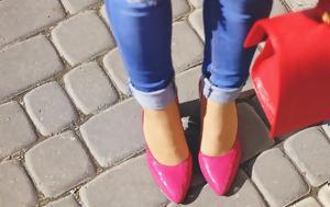 Tα ρούχα που πρέπει να πετάξεις από την ντουλάπα σου -Η μόδα τους πέρασε ανεπιστρεπτί
