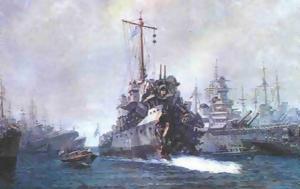 Δίκη, Ναυτικού 1948, - Εις Θάνατον 20, diki, naftikou 1948, - eis thanaton 20