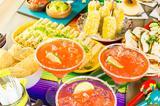 Ώρα, Μεξικάνικo Φαγητό, Δροσερά Κοκτέιλ,ora, mexikaniko fagito, drosera kokteil