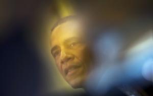 Σεξουλιάρης, Ομπάμα, sexouliaris, obama