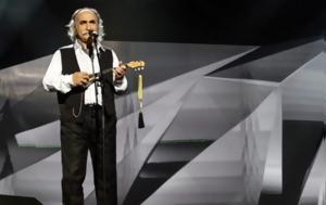 Αγάθωνας, Μετά, Eurovision, agathonas, meta, Eurovision