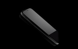 Phone 8 – Νέες, Phone 8 – nees