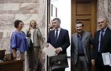 Η Ελλάδα, Άνσιπ,i ellada, ansip