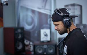 Music World Expo 2017, Ζάππειο Μέγαρο, Music World Expo 2017, zappeio megaro
