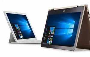 Εντυπωσιακά, Microsoft, Windows 10, entyposiaka, Microsoft, Windows 10