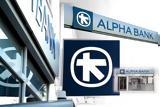 Έκτακτη, Alpha Bank,ektakti, Alpha Bank