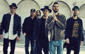 Invisible, Linkin Park