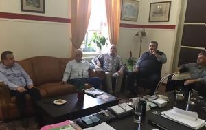 Προγραμματική, Περιφέρειας, Δήμου Αποκορώνου, ΕΣΠΑ, programmatiki, perifereias, dimou apokoronou, espa