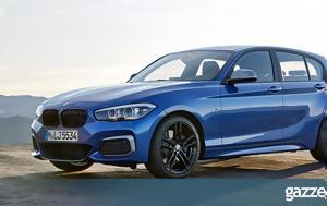 Ανανέωση, BMW 1 +pics, ananeosi, BMW 1 +pics