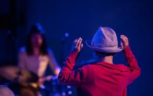 Big Bang Festival 3 –, Φεστιβάλ, Στέγης, Big Bang Festival 3 –, festival, stegis
