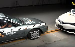 """Δες, Toyota Corolla, 1998, """"φυσαρμόνικα"""", Auris, 2015, des, Toyota Corolla, 1998, """"fysarmonika"""", Auris, 2015"""