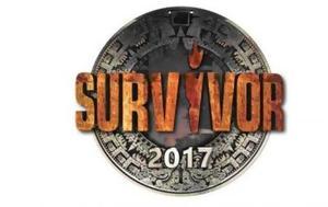 Survivor, Γλέντι, Twitter, Διάσημων, Survivor, glenti, Twitter, diasimon