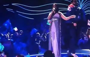 Αντιμέτωπος, 5ετή, Eurovision, antimetopos, 5eti, Eurovision