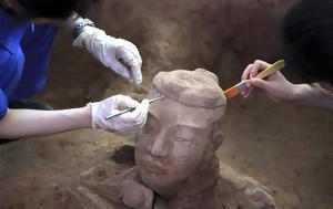 Προσλήψεις, Εφορεία Αρχαιοτήτων Βοιωτίας, proslipseis, eforeia archaiotiton voiotias