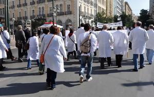 Φαρμακοποιοί ΟΕΝΓΕ ΕΙΝΑΠ, ΕΚΑΒ, 17ης Μαΐου, farmakopoioi oenge einap, ekav, 17is maΐou