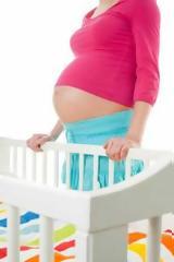Εγκυμοσύνη,egkymosyni