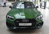 Κάποιος, Audi RS5,kapoios, Audi RS5