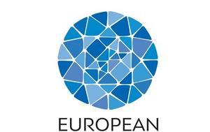 38ο Σεμινάριο Ευρωπαϊκών Ολυμπιακών Επιτροπών, 38o seminario evropaikon olybiakon epitropon