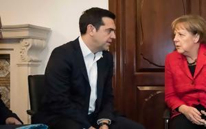 Τσίπρας-Μέρκελ, tsipras-merkel
