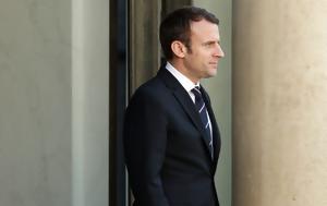 Γαλλία, Σήμερα, -Αψογη, Μακρόν, gallia, simera, -apsogi, makron