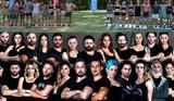 Media, Survivor, Δείτε, Ελλάδα – Τουρκία…,Media, Survivor, deite, ellada – tourkia…