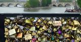 Αναζητούνται, Παρίσι,anazitountai, parisi