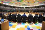 Ευρωπαίος, Eurogroup,evropaios, Eurogroup