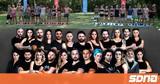Survivor, Αυτό, Ελλήνων – Τούρκων,Survivor, afto, ellinon – tourkon
