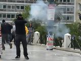 Πάρτυ, Σύνταγμα - Καρέ, [photos],party, syntagma - kare, [photos]