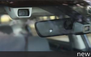 Δοκιμάζουμε, Subaru Levorg, dokimazoume, Subaru Levorg