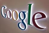 Τεχνητή Νοημοσύνη, Μηχανική Μάθηση, Google IO 2017,techniti noimosyni, michaniki mathisi, Google IO 2017