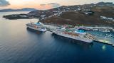 Celestyal Cruises,
