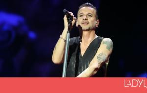 Depeche-μος, Depeche-mos