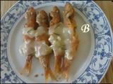 Ψάρια,psaria