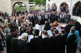 ΕΑΑΣ Τρικάλων, Ι Μ, Αγίου Νικολάου Σιαμάδων,eaas trikalon, i m, agiou nikolaou siamadon
