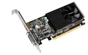 NVIDIA GeForce GT 1030