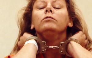 10 ανατριχιαστικοί serial killers εξομολογούνται γιατί το έκαναν