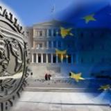 Κογκρέσο, ΔΝΤ, Ευρωπαίοι,kogkreso, dnt, evropaioi